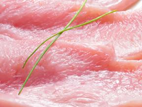 Kalfsvlees